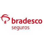 BRADESCO150