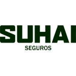 SUHAI150